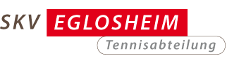 Tennisverein Eglosheim