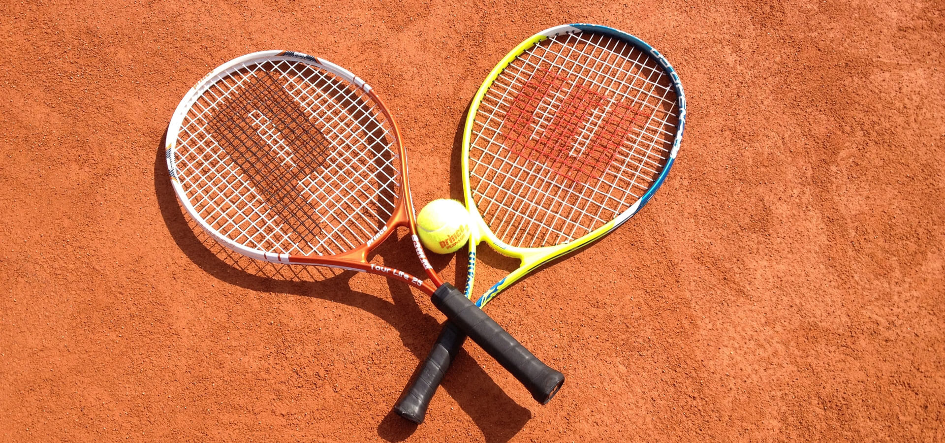 Tennis_Gratis-Racket